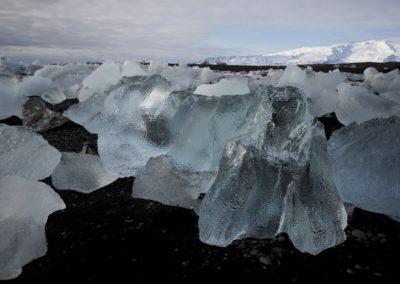 Iceland – Winter 2017